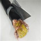 MCPTJ 1.9/3.3kv采掘机电缆