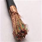 MCPTJ采煤机金属屏蔽监视型橡套软电缆