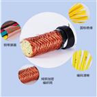 煤矿用MCPTJ采煤机专用1.9KV橡套电缆价格