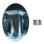 NH-RVSP 4*2.5耐火电缆