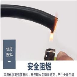DJYPV计算机屏蔽电缆10*2*0.5