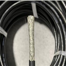 阻燃控制电缆 ZR-KVVP-14*2.5