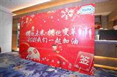 上海摄影摄像——上海罗氏制药质量部年会