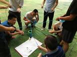 广州帽峰山生态园野炊烧烤基地有哪些游玩项目收费多少