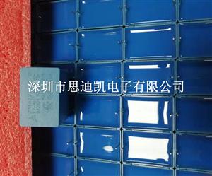 薄膜 电容器 B32924D3475K 4.7UF 305V P27.5  475
