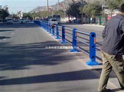 徐州道路护栏