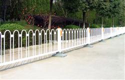 徐州市政护栏