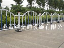 徐州交通护栏