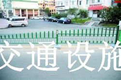 徐州景观护栏