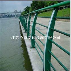 徐州桥梁护栏