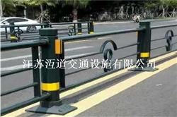 徐州文化护栏