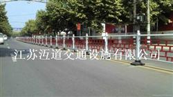 徐州花式护栏