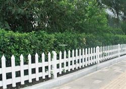徐州花坛护栏
