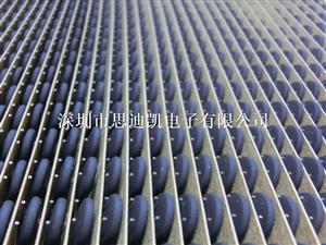 EPCOS(TDK)热敏电阻 B57236S800M B57236S0800M B57236S 80R 1.5A
