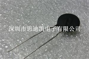 EPCOS(TDK)热敏电阻 B57237S220M B57237S0220M000  22R 2.8A
