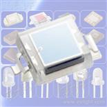 PD70-01C-TR7贴片接收管