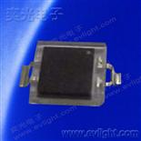PD70-01C-TR7贴片光敏管