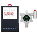 可燃气体有**体泄漏探测器报警器检测仪气体浓度检测仪