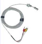 WZPM-201 端面热电阻
