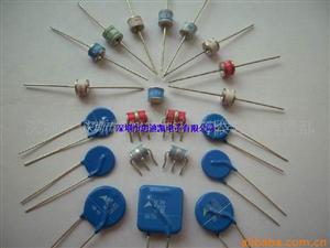 压敏电阻 B72214P2301K101(S14K300E2K1) 300V P7.5