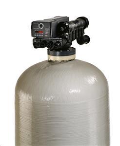 阿图祖全自动软水器
