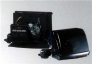 富来克软水器8500控制阀