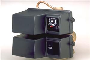 富来克软水器3900控制阀