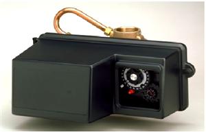 富来克软水器3150控制阀