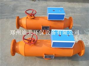 厂家直销过滤式射频水处理器