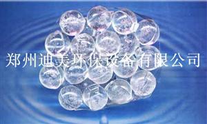 归丽晶、硅磷晶