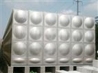天津不锈钢水箱厂家 不锈钢水箱供应