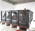 天津水箱厂家 搪瓷水箱供应