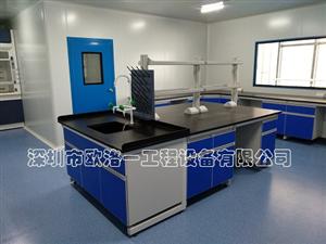 化学实验桌