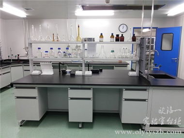 实验室台柜