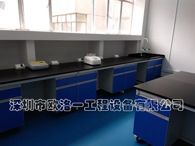 实验室家具办公桌