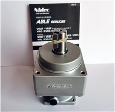 ABLE行星减速机 VRSF-5C-K-400-GCII