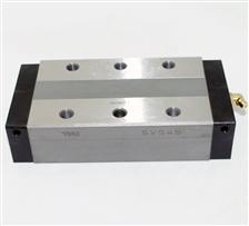 日本THK机床导轨滑块 机床用超重载荷 SVR/SVS型导轨滑块