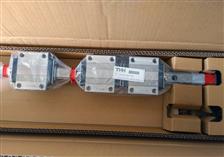 世界标准HSR型导轨滑块