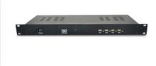 酒店四路工程机 有线电视调制器支持施工设计安装