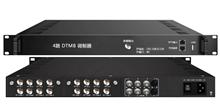 DTMB调制器 数字电视调制器QAM/DTMB/IP信号调制器3345M