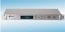中大WS3688G工程机数字电视IPTV机房必用设备