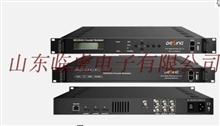 数字电视IPTV酒店机房3542U 4K超高清编码调制一体机