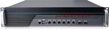 酒店数字电视机房专用IPTV网关服务器