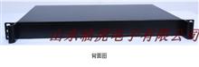 单路高清编码器 酒店数字电视机房IPTV必用 HDMI转IP