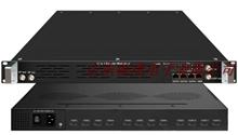 NDS3542I 高清编码调制一体机 厂家直销 包邮