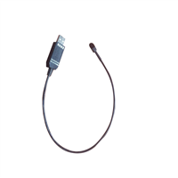 广电 电信 移动 机顶盒USB红外线锁台器