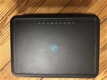 三网合一融合网关光猫机顶盒一体机网线+电话+WIFI