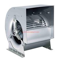 LKB Series Centrifugal Fan