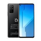 5G华为防爆手机DL04