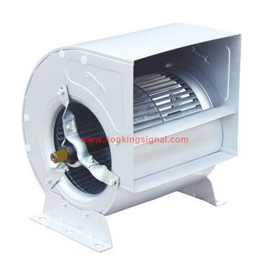 LKT Series Centrifugal Fan